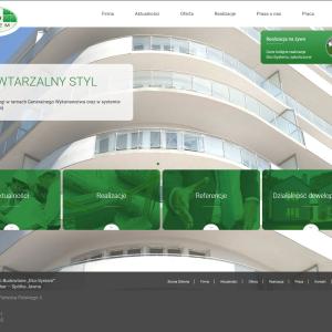 Eko system Construction Company