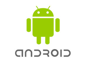 android_logo_new